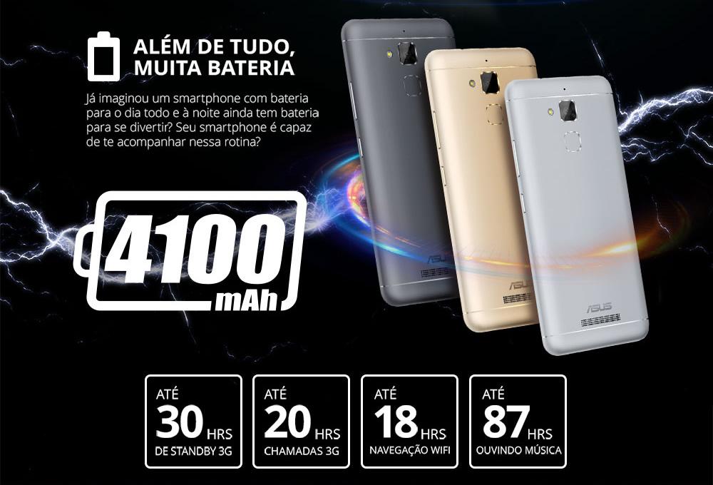 Onde Comprar O Smartphone Asus Zenfone 3 Max